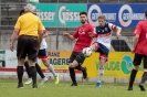 FCWR Nußdorf-Debant 1b gegen SG Defereggental 1 (18,5,2019)
