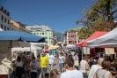 Flohmarkt Lienz (29.6.2019)