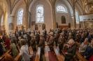 Floriani-Messe FF Lienz (5,5,2019)