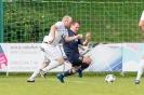 Fussball Dölsach gegen Matrei 1b (1.6.2019)