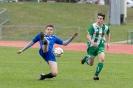Fussball Lienz 1b gegen Ainet (13.4.2019)