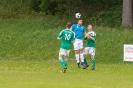 Fussball Nikolsdorf gegen Penk (4,5,2019)