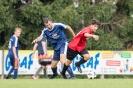 Fussball Nussdorf 1b gegen Grafendorf (10,8,2019)