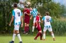 Fussball Oberlienz gegen Tristach (10,8,2019)
