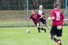 Fussball SV Rapid Lienz Damen gegen SC Landskron (20,10,2019)