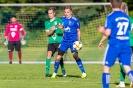 Fussball Thal/Assling gegen Seeboden (1.6.2019)