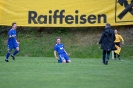 Fussball Thal Assling gegen Sirnitz (17,5,2019)