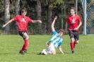 Fussball Tristach gegen Matrei 1b (22,4,2019)