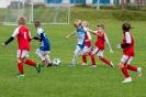 Fussball U10 Dölsach gegen Sillian