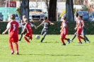 Fussball u10 Lienz gegen Thal-Assling (26,10,2019)
