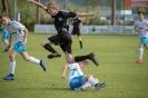 Fussball U15 Dölsach gegen SG TSU Prägraten/TSU Virgen (17,5,2019)