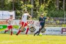Fussball u17 Tristach (1.6.2019)