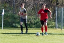 Fussball Union Raika Ainet 1 gegen SV Oberdrauburg 1