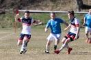Fussball Union Raika Nikolsdorf 1 gegen SG Defereggental 1 (30.3.2019)