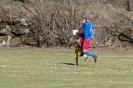 Fussball Union Raika Oberlienz 1  gegen OSK Kötschach-Mauten 1 (23.3.2019)