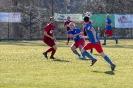 Fussball Union Raika Oberlienz 1  gegen OSK Kötschach-Mauten 1 (23.3.2019)_7