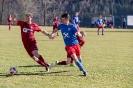 Fussball Union Raika Oberlienz 1  gegen OSK Kötschach-Mauten 1 (23.3.2019)_8