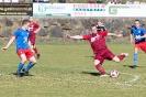 Fussball Union Raika Oberlienz 1  gegen OSK Kötschach-Mauten 1 (23.3.2019)_9