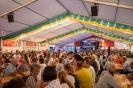Gaimberger Kirchtag (24,8,2019)_2
