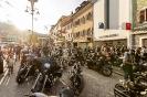 Harley-Davidson CHARITY-TOUR  Stop im Lienz (16,8,2019)_4