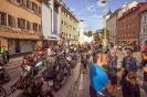 Harley-Davidson CHARITY-TOUR  Stop im Lienz (16,8,2019)_5