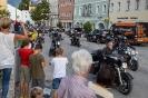 Harley-Davidson CHARITY-TOUR  Stop im Lienz (16,8,2019)_6