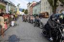 Harley-Davidson CHARITY-TOUR  Stop im Lienz (16,8,2019)_7