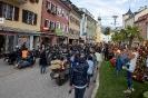 Harley-Davidson CHARITY-TOUR  Stop im Lienz (16,8,2019)_8