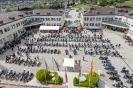Motorradsegnung Haspinger Kaserne Lienz (26,5,2019)_19