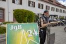 Motorradsegnung Haspinger Kaserne Lienz (26,5,2019)_21