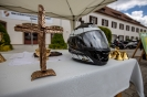 Motorradsegnung Haspinger Kaserne Lienz (26,5,2019)_22