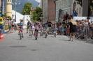 Name it Kids Race Hauptplatz Lienz (8,6,2019)