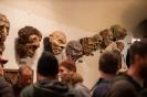 Orginal Mottinga Klaubauf Ausstellung Matrei (26,10,2019)