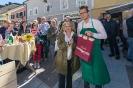 Ostereierpecken Stadtmarkt Lienz (20.4.2019)