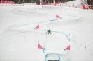 Ride Hard on Snow (19.1.2019)