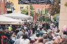Umzug und Genussfest Lienz Hauptplatz (19,5,2019)