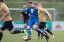 Union Raika Matrei 1 gegen ASKÖ Köttmannsdorf 1 (18,5,2019)