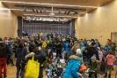 Winterbasar Nußdorf/Debant (16,11,2019)