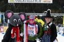 Dolomitenlauf Obertilliach Freestyle Race (18,1,2020)