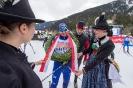 Dolomitenlauf Obertilliach Freestyle Race (18,1,2020)_32