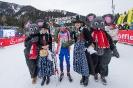 Dolomitenlauf Obertilliach Freestyle Race (18,1,2020)_33