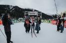 Dolomitenlauf Obertilliach Freestyle Race (18,1,2020)_34
