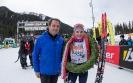 Dolomitenlauf Obertilliach Freestyle Race (18,1,2020)_35