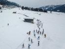 Dolomitenlauf Obertilliach Freestyle Race (18,1,2020)_36