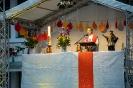 Drive In Gottesdienst Gaimberg (15,5,2020)_12
