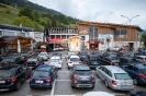 Drive In Gottesdienst Gaimberg (15,5,2020)_14