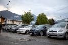 Drive In Gottesdienst Gaimberg (15,5,2020)_2