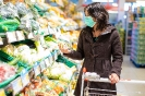 Einkaufen mit Schutzmaske (30,03,2020)_1