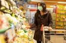 Einkaufen mit Schutzmaske (30,03,2020)_3