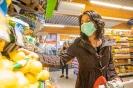 Einkaufen mit Schutzmaske (30,03,2020)_4
